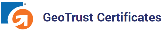 geotrust ssl certificates.png