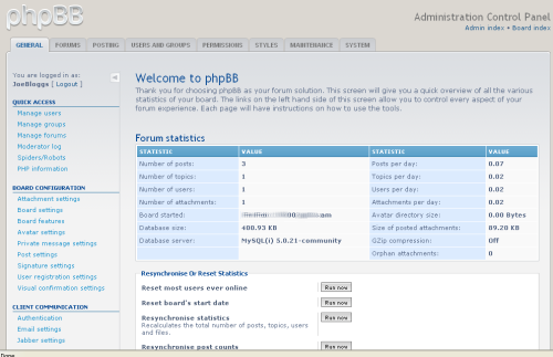 phpbb_acp_index.png