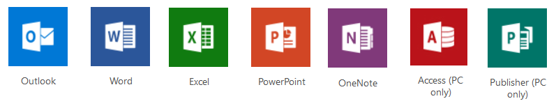 office365_banner.png